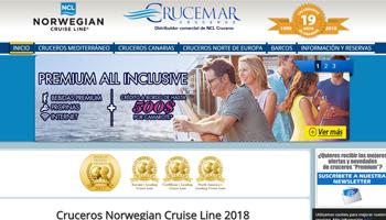 crucerosncl.com