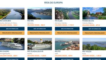 crucerosfluvialesporeuropa.com