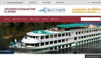 crucerosporelduero.com