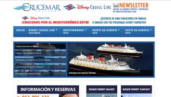 tematicoscruceros.com