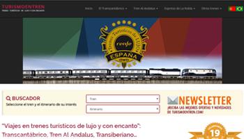 turismoentren.com