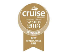 2013 Cruises Awards