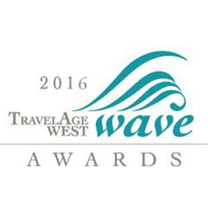 2016 wave award