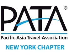 Logo Pata