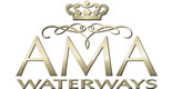 Logo Emerald Waterwayts