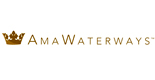 Logo Ama Waterways